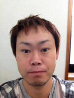face-mshair.jpg