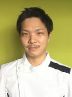 face-yoshikawa.jpg