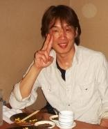 face-sinnsei1.jpg