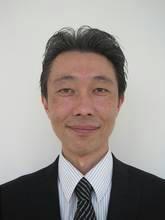 face-takano.jpg