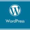 WordPress のダウングレードはプラグインを使えば超簡単!「WP Downgrade Specific Co