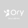 オリィ研究所 | オリィ研究所。株式会社オリィ研究所はOriHime-分身ロボットを開発・