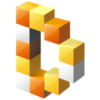 Yahoo!デベロッパーネットワーク:クレジット表示 - Yahoo!デベロッパーネットワーク
