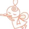 あおによし音楽コンクール奈良